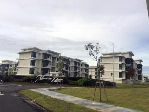 Brand New Town Villa Homestay @ Kampar [Near UTAR], Апартаменты  Kampar - big - 3
