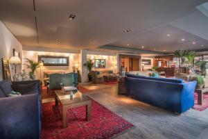 Gran Hotel La Florida (27 of 88)