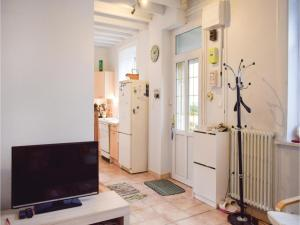Holiday Home in Saint Cast le Guildo, Case vacanze  Saint-Cast-le-Guildo - big - 7