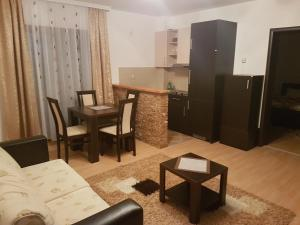 Kruna Apartments, Appartamenti  Kopaonik - big - 5