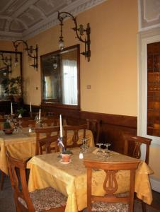 Hotel Olivedo e Villa Torretta (13 of 117)