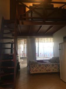Residencial Cid, Vendégházak  Florianópolis - big - 13