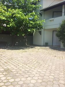 Residencial Cid, Гостевые дома  Флорианополис - big - 60