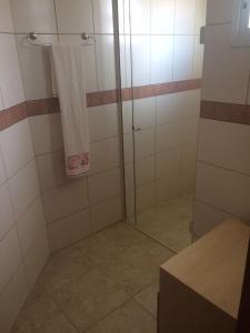 Residencial Cid, Vendégházak  Florianópolis - big - 27