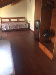 Residencial Cid, Vendégházak  Florianópolis - big - 29