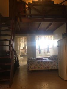 Residencial Cid, Vendégházak  Florianópolis - big - 35