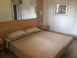 Apartamentos Turísticos en Costa Adeje, Apartments  Adeje - big - 79