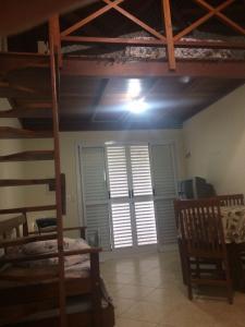Residencial Cid, Vendégházak  Florianópolis - big - 43