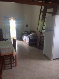Residencial Cid, Vendégházak  Florianópolis - big - 46