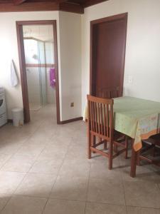 Residencial Cid, Vendégházak  Florianópolis - big - 48