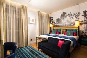 Hotel Indigo London-Paddington (1 of 74)