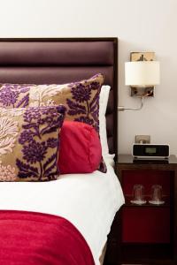 Hotel Indigo London-Paddington (10 of 74)