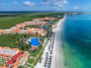 Ocean Coral All Inclusive Resort