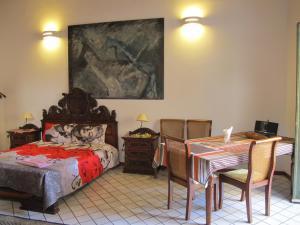 Holiday home in Ortigia - AbcAlberghi.com