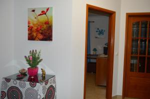 Apartamento na Cidade do Surf, Apartmány  Peniche - big - 27