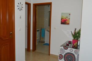 Apartamento na Cidade do Surf, Apartmány  Peniche - big - 34