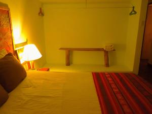 Wasihome, Privatzimmer  Huanchaco - big - 6