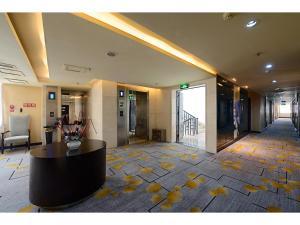 Chengdu Forstar Hotel Taisheng road, Hotely  Čcheng-tu - big - 24