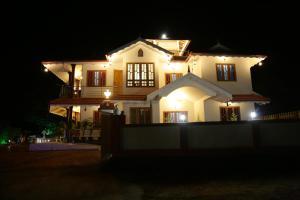 Wayanad HillTop Holiday Home, Курортные отели  Салтэн-Батери - big - 18
