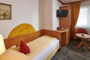 Hotel Central Wolter - Grindelwald, Hotel  Grindelwald - big - 15