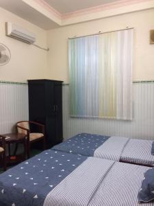 Thien Phuc Hotel