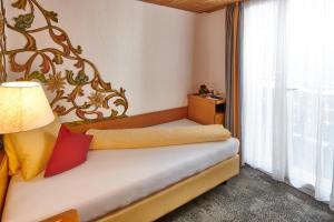Hotel Central Wolter - Grindelwald, Hotel  Grindelwald - big - 24