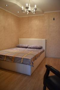 9 parkovaya 61k6, Apartments  Moscow - big - 3