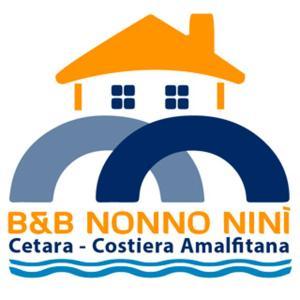 B&B NONNO NINI' - AbcAlberghi.com