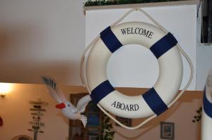 La Maison Margot - AbcAlberghi.com