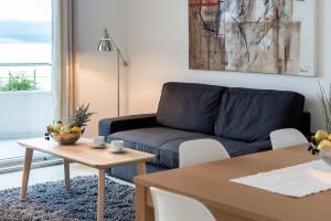 Apartments Jolara, Апартаменты  Мимице - big - 85