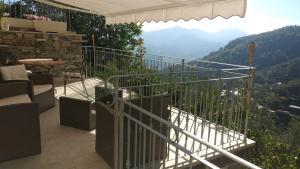 Casa Ofelia - AbcAlberghi.com