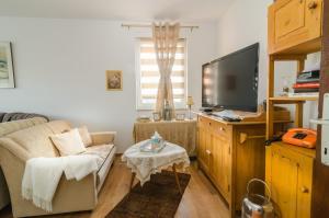 Apartment 10 Visoko, Ferienwohnungen  Visoko - big - 5