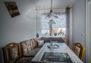 Apartment 10 Visoko, Ferienwohnungen  Visoko - big - 16