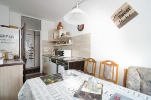 Apartment 10 Visoko, Ferienwohnungen  Visoko - big - 19