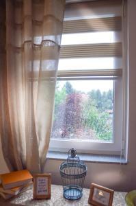 Apartment 10 Visoko, Ferienwohnungen  Visoko - big - 21