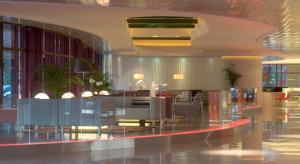 Pestana Casino Park (39 of 81)