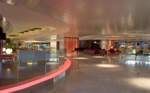Pestana Casino Park (32 of 81)
