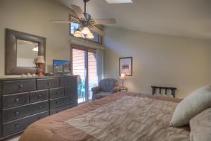 Needles Condo 3 Minutes from Purgatory Resort. 25 Minutes from Downatown Durango, Apartments  Durango - big - 7