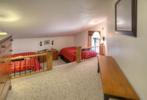 Needles Condo 3 Minutes from Purgatory Resort. 25 Minutes from Downatown Durango, Apartments  Durango - big - 13