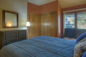Needles Condo 3 Minutes from Purgatory Resort. 25 Minutes from Downatown Durango, Apartments  Durango - big - 15