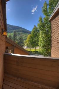 Needles Condo 3 Minutes from Purgatory Resort. 25 Minutes from Downatown Durango, Apartments  Durango - big - 18