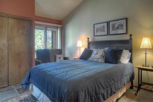 Needles Condo 3 Minutes from Purgatory Resort. 25 Minutes from Downatown Durango, Apartments  Durango - big - 22