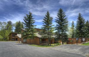 Needles Condo 3 Minutes from Purgatory Resort. 25 Minutes from Downatown Durango, Apartments  Durango - big - 28