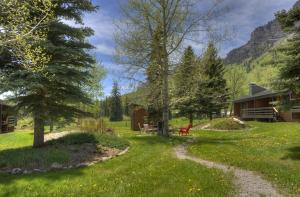 Needles Condo 3 Minutes from Purgatory Resort. 25 Minutes from Downatown Durango, Apartments  Durango - big - 35