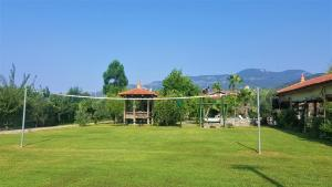 Bahaus Resort, Pensionen  Dalyan - big - 112