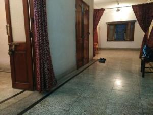 New Alipore, Guest houses  Maurāwān - big - 2