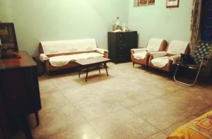 New Alipore, Guest houses  Maurāwān - big - 3