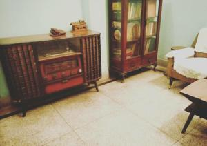 New Alipore, Guest houses  Maurāwān - big - 7