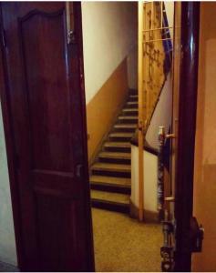 New Alipore, Guest houses  Maurāwān - big - 6