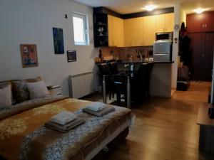 Verionic II Apartments